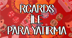 rcards